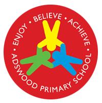Adswood Primary School