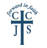 Cheadle Catholic Junior School