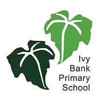 Ivy Bank Primary School