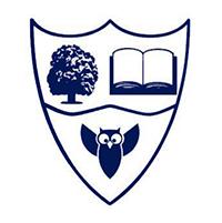 Lane End Primary School
