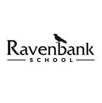 Ravenbank Community Primary School