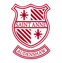St Anne's RC Primary School