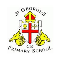 St George's CofE Primary School